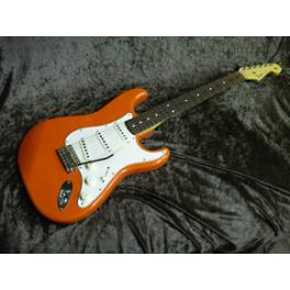 '61 Satcaster type(orange)<ハイ コストパフォーマンス シリーズ>